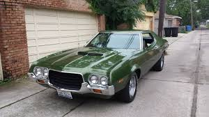 Ford Torino Questions - Looking For A 1972 Ford Gran Torino Sport ... Tips To Find A Quality Used Car On The Cheap Chicago Tribune Walkie Rider Forklift As Well Nissan Dealer Plus Cerfication Pa Used Cars Delaware 1920 New Car Design 20 Photo Washington Craigslist And Trucks By Owner Five Alternatives Where Rent In Dc Right Now Chevrolet Caprice Classics For Sale Autotrader Med Heavy Trucks For Sale Fding T56 Three Pedals For 3000 This 1991 Honda Prelude Si Wont Steer You Wrong Would Consider 3750 1984 Chrysler Executive Sedan To Risk It All With 500 Supercharged Firstgen Viper