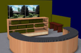 Woodworking Design Software Free For Mac by Faq Sketchlist 3d