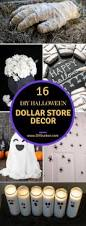 Halloween Pennant Mantel Scarf by 243 Best Halloween Decorating Ideas Images On Pinterest Fall