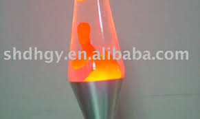 Lava Lamp Bong Cheap by Where To Buy Lava Lamps Buy Lava Lamp Puzzle Lamp Plasma Ball
