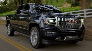 2018 Gmc Truck With New Gmc Denali Luxury Vehicles Luxury Trucks And ... Our 2019 Gmc Sierra 1500 First Drive Tops Whats New On Piuptrucks Used Trucks For Sale In Hammond Louisiana Truck Sport Truck Modif Hybrid Crew Cab 2016 All Terrain X Drive Review With Photos Specs Denali Exterior And Interior Walkaround 2018 Cars Suvs For Central Pa Bay Springs Vehicles 3500hd 4wd Long Box Slt Dually Duramax Canyon Near Orleans Baton Rouge