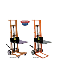 Hydraulic Lift Hand Trucks Wesco Folding Hand Truck 220650 Raptor Supplies Uk Replacement Wheel For Handtrucks 170285 Bh Photo Economy Steel Handle Ebay Platform Truck Compare Prices At Nextag Hand Truck Replacement Casters Magliner Bp 2 Pcs Twin Alinum 18 Inches 10 In Solid Rubber Top Best Trucks In 2018 Reviews Handtruck 272239 Video Sorted Heavy Duty Appliance Youtube