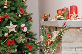 Christmas Tree Preservative Recipe by The 12 Dangers Of Christmas For Families Deseret News