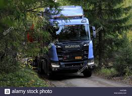 Big Blue Lorry On A Narrow Road Stock Photos & Big Blue Lorry On A ... Deep Blue C Us Mags Big Blue Mud Truck Walk Around At Fest Youtube Jennifer Lawrences Family Truck Has Special Meaning To Owners Brandon Sheppard On Twitter Out With Old Big In The New Swampscott Is Considering A Fire Itemlive Rear View Trailer Truck Stock Illustration 13126045 Lateral Of A Against White Background Why We Are Buying New Versus Fixing Garbage Video Needs Help Blue Royalty Free Vector Image Vecrstock Kindie Rock Song