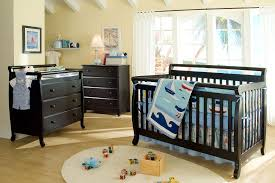 Davinci Kalani Dresser Changing Table by Emily Nursery Collection Davinci Baby