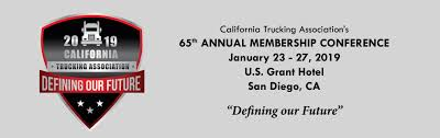 Trucking Industry - California Trucking Association Commercial Truck Insurance National Ipdent Truckers Association Home Trucking Industry News Arkansas A Salute To Drivers Across The Us Rev Group Inc On Twitter American Associations Ata Is Minority Top Women In Logistics North Carolina Calendar Struggles With Growing Driver Shortage Npr