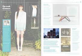 design bureau magazine wood