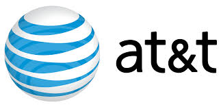 7 Best AT&T Signal Boosters In 2019 For Home, Office, And Car ... 5 Budget Truck Coupon Fresh Peapod Coupons Promo Codes Deals 2018 Best Rated In Code Readers Scan Tools Helpful Customer Reviews Township Of Upper St Clair 2015 Budget Elegant 25 At Info Car Rental Discounts Cheap Rates From Enterprise Hire Benefits Desoto Isd Perks 9to5toys New Gear Reviews And Deals