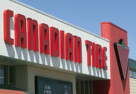 Canadian Tire | Topics | Toronto Star Window Blinds Cadian Tire Weekly Flyer 6 Awning Awnings Copper Gutter Modern Home Retractable Best Images Collections Hd For Gadget West April 1 To 7 Ozark Trail Gazebo Walmartcom Windows Us S Premier Rvnet Open Roads Forum Travel Trailers Slide Awning In The Rain My Land Rover Forums Show Pergola Stunning 12 X20 Sojag Messina Galvanized