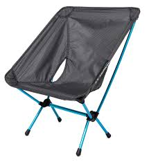 Camping Chairs | MEC 21 Best Beach Chairs 2019 Tranquility Chair Portable Vibe Camping Pnic Compact Steel Folding Camp Naturehike Outdoor Ultra Light Fishing Stool Director Art Sketch Reliancer Ultralight Hiking Bpacking Ultracompact Moon Leisure Heavy Duty For Hiker Fe Active Built With Full Alinum Designed As Trekking 13 Of The You Can Get On Amazon Abbigail Bifold Slim Lovers Buyers Guide Top 14 Nice C Low Cup Holder Carry Bag Bbq Corner