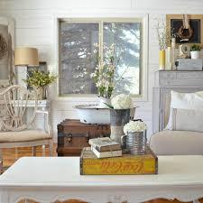 Interior Designing For Living Room