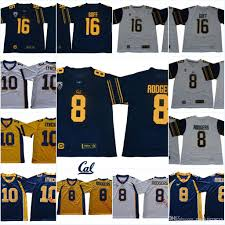 Coupon Code For Aaron Rodgers Cal Bears Jersey D9ab7 0727f Eccoecco Menbusiness Shoes Shop Online From Usa Buy Ecco Adonis Underwear Discount Code Ford X Plan Free Apparel Accsories Coupon Codes Deals Promo For Jared Best Buy Car Stereo Installation Cost Blackout Coffee Gift Card Ski Cooper Lesson Coupons Zizzi Trafford Centre Jared Jewelers Salt Lake City Appliance Warehouse Coupon 250 Off Hp Coupons 2019 Jewelry Repair Services Ecco Receptor Shoes Ecco Cap Toe Tie Mens Blackecco In Trash Is Still Applied To Live Cart Issue 22052 Learn Mo Special Offer Jumpstart Biz