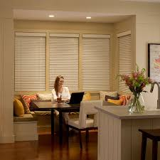 Blackout Vinyl Roller Shades How We Decided On Window Coverings For The Home Office Chris Loves Bali Motorized Blinds Troubleshooting Ezlightingml 3 Wishes Coupon Code 50 Off 1 Coupons June 2019 Cellular Repair Wwwselect Blindscom Wwwcarrentalscom Zenni Optical Coupon June 2013 Hunter Douglas Blindstercom Reviews 3256 Of Sitejabber 60 Skystream Promo Codes August 55 Blindster Coupons Promo Discount Codes Wethriftcom