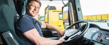 Truck Driving Careers With Hayes Transport Put You And Your Family First Wood Shavings Trucking Companies In Franklin Top Trucking Companies For Women Named Is Swift A Good Company To Work For Best Image Truck Press Room Kkw Inc Alsafatransport Transport And Uae Dpd As One Of The Sunday Times Top 25 Big To We Deliver Gp Belly Dump Driving Jobs Bomhak Oklahoma Home Liquid About Us Woody Bogler What Expect Your First Year A New Driver Youtube Welcome Autocar Trucks