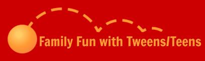 Halloween Express Mn Locations by Family Fun Twin Cities Minneapolis Saint Paul Events U0026 Calendar