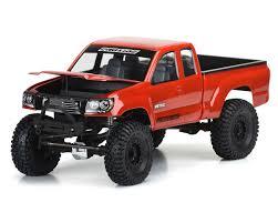 100 Mini Truck Accessories Traxxas TRX 4 Parts AMain Hobbies