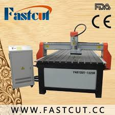 woodworking machinery manufacturers ahmedabad quick woodworking
