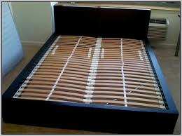 Ikea Cal King Bed Frame by Ikea King Bed Frame Slats Bedding Home Decorating Ideas Hash