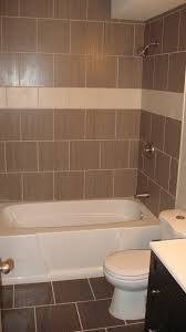 Tiling A Bathtub Area by Bathroom Tub Tile Dact Us