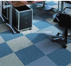 wonderful adhesive backed carpet tiles self adhesive carpet