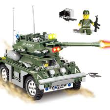 KAZI 351PCS Military Building Blocks Bricks Army Cars Truck ... Brikwars Forums View Topic Eridian Republicmy Scifi Army Ambulance By Orion Pax Vehicles Lego Gallery Cada C51018 Tiger 1 Tank With Power Functions Quality As Good Call Of Duty Advanced Wfare Truckrear A Photo On Flickriver Toys Penson Co Sluban Army Truck Set Epic Militaria Diy Block Eductional Building Blocks Sets Military Amphibious Evolution Lego Ww2 And Military Cosmic Antipodes Mad Max In Lego Transporter Tutorial How To Build Moc Jual Car Figures Nogo Heavy Truck Tank My Own Cration Youtube