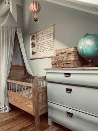 die besten tipps und bilder für das erste babybett