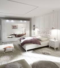 schlafzimmer neu und verpackt kaufen auf ricardo