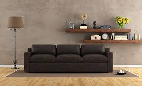 Blog The Major Benefits of Owning a Classic Leather Sofa Home