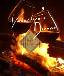 Angus Barn Wine Cellar Valentines Dinner - Best Steaks - Fine ... Angus Barn Youtube Blair And Ross Sacred Heart Wedding Angus Barn Raleigh Nc Reservations Gallery Image Wallpaper The Pavilion At The Nc Wedding Otographer Kate In Raleigh Magies Noms Barns Chocolate Chess Pie Devour Seriously Savoury Steak Offline Property Management Archives York Properties Pavilions What A Treat Kels Cafe Of All Things Food A Great Date For Couplesangus North Carolina New Ashley Avenue Holiday Decorations Are Feast Eyes News