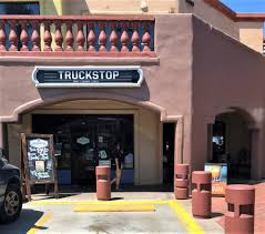 100 Truck Stop San Diego Stop 486 Photos 533 Reviews American Traditional 4150
