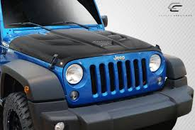 2009-18 Dodge Ram Sun Shades, Truck Accessories, Dodge Ram ... Bds Lift Kits Accsories Now Available For Ram 2500 Trucks 2017 1500 Night Package With Mopar Side Hd Box Compatible Access Cover Ksp Trooper Island Raffle Features 2016 Dodge Big Horn Shop 092014 Ram Front Bumpers At Add Truck Fast Car 2011 Best Bozbuz Muddy Girl Camo Pink Dodge Truck Hell Yes I Love It It Is So N Toys Supplying Trailready Bull Bars Rear Three