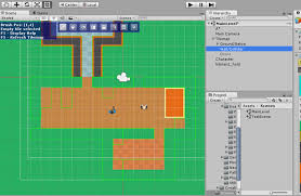 Tiled Map Editor Unity by Released Super Tilemap Editor Page 6 Unity Community