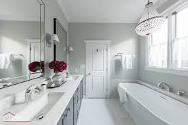 The Best Bathroom Remodelers In Chicago (with Photos) - Chicago ... Small Bathroom Design Get Renovation Ideas In This Video 8 Remodeling On A Budget 37 To Inspire Your Next Henry St Louis Galleries Bathrooms Malta 80 Best Gallery Of Stylish Large 10 The Most Exciting Trends For 2019 50 That Increase Space Perception 15 Cheap Remodel Modern Glam Blush Girls Cc And Mike Blog