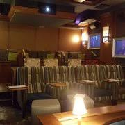 Cinetopia Living Room Theater Vancouver Mall by Cinetopia Progress Ridge 14 176 Photos U0026 510 Reviews Cinema