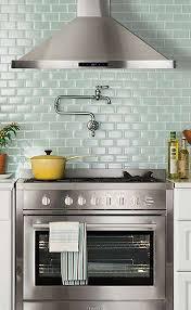 Apple Kitchen Decor Canada by Kitchen U0026 Dining Wall Art