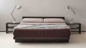bed frames sunken bed frame ikea zen platform bed plans how to