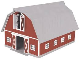 30-9072 | MTH ELECTRIC TRAINS Gambrel Roof Barn Connecticut Barns Mills Farms Panoramio Photo Of Red White House As It Should Be Nice Shed Clipart Red Clip Art Fniture Decorating Ideas Barn With Grey Roof Stock Image 524303 White Cadian Ii Georgia Okeeffe 64310 Work Art Farmhouse With Galvanized Lights From Barnlightelectric Home Design And Doors Architects Tree Services Oil Paints Majic Ana Classic Bunk Bed Diy Projects St Croix County Wi Wonderful Clipart Black Free Images Clip Library