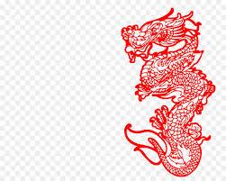 Papercutting Chinese Paper Cutting Clip Art