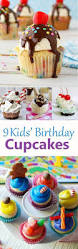 Cakes Decorated With Candy by Best 25 Candy Land Cupcakes Ideas On Pinterest Apple Candy