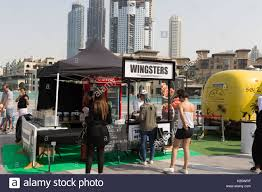 Market Outside The Box, Dubai 2017 Stock Photo: 158711267 - Alamy Food Truck The Comet Camper Norwood Photography Food Truck Phowheels Forealz 3 Outsidethebox Dishes Qsr Magazine Thking Outside The Box With Whistler Wood Fired Pizza Co Custom Ccession Trailers By Caged Crow No Two Built Same Box Street Social Taking Traditional Catering Outside Trucks Eatbellevuecom Isuzu For Sale Indiana Loaded Mobile Kitchen Dallas Cnection Express Coffee Cars Ltd Coffee Pinterest And Paris France People Buying Take Away At French
