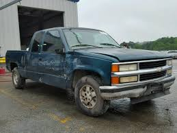 1GCEC19M2WE152060 | 1998 GREEN CHEVROLET GMT-400 C1 On Sale In GA ... Used 1998 Chevrolet K1500 4x4 Truck For Sale 32636b S10 Wikipedia Used Chevrolet 3500hd For Sale 1945 2017 Chevy Silverado 1500 Z71 4wd Lt Crew Cab Chet Driving School For Gezginturknet Ext Cab Silverado Id 13124 2000 Chevy Crew Cab 4x4 Sold Youtube How Rare Is Z71 Forum Regular Tuck Ideas Pinterest 1999 2500 Fresh New Pre Owned Models Ck K2500 In Indigo Blue Ext Pickup Truck It