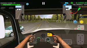 100 Heavy Truck Games Simulator Android IOS Gameplay Trailer YouTube