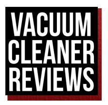 Dyson Dc65 Multi Floor Manual by Dyson Dc65 Multi Floor Upright Vacuum Review U2013 Vacuum