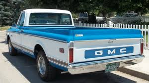 1971 GMC Pickup | F133 | Denver 2016 1971 Gmc Truck Breckenridge Jeremai Smith Flickr Gmc Trucks Modified Natural 1500 Custom Pickup Truck Customer Gallery 1967 To 1972 Chevy C10 In Orange And White Or It Might Be Red As Dale Kennedys C10 Hot Rod Network C20 Picture Car Locator The Second Annual Heritage Days Festival W Sierra Grande Houston Tx Youtube Overview Cargurus For Sale Classiccarscom Cc1029517 Shipping Rates Services Candy Red Restomod