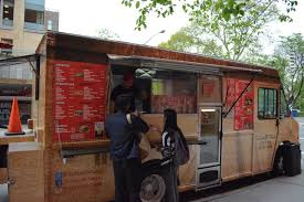 Sidewalk Tacos – Bites Of The Apple Photo Of The Week Food Trucks Korean Bbq Taco Food Truck Parked In Chelsea Neighborhood Serving 13 Unique Nyc Skyscanner Cupcake Stop New York Ny Cupcakestop Truck Talk Women Kate Spade New York Dora Taco Wedges Kissnmakeupstoreph Guy Recommends Cheap Late Night Eats With One Worthy Kimchi Vs Cart And World Kate Spade Viva El Clutch Mkt Tour Munchie Musings Tribeca Taco Truck E A T R Y R O W Theres Called La Viagra Mildlyteresting