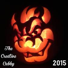 Corpse Bride Pumpkin Stencil by Halloween U2013 Anthropojenic
