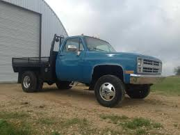 Chevy Flatbed Trucks | Truckindo.win Rare 1987 Toyota Pickup 4x4 Xtra Cab Up For Sale On Ebay Aoevolution Tip Trucks Mandegarinfo Details About 1982 Peterbilt 352 Cab Over Motors Other And Postwar Lionel 636255 Truck Car With 3 For Sales On Ebay Gas Monkey Garage Pikes Peak Chevy Roars Onto Custom Boley Police Tactical Swat Bangshiftcom You Dont See 1980s Dodge Done Like This 1984 1951 Chevrolet Ebay Sell Video Youtube Used 4x4 Luxury Dump Diesel Dig Elegant 80s Page 2