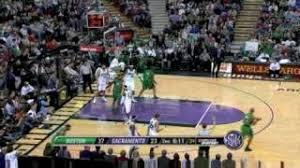 boston celtics end losing streak youtube