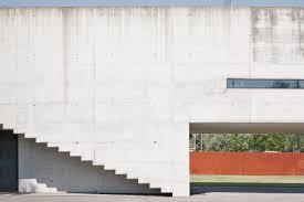 100 A Parallel Architecture Rchitecture Luca CapuanoLuca Capuano