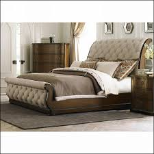 California King Headboard Ikea by Bedroom Wonderful King Size Headboard Ikea Cheap Bedroom Sets